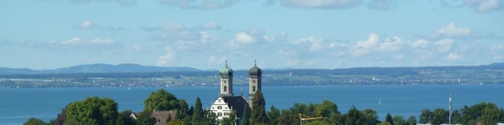 Schwäbischer Albverein | Ortsgruppe Friedrichshafen